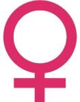 mujer-simbolo-np