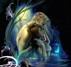 abrazos-de-agua