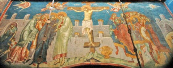 la-crucifixion1-600x237