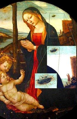 ufo_Madonna-SaintGiovannino