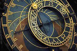 astrol22