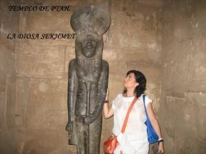 EGIPTO VIAJE 059