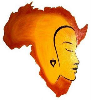 Identidad_africana
