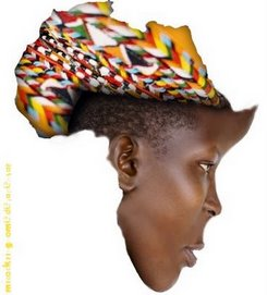Mujer_africana