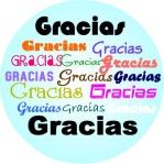 2-gracias01mspin7