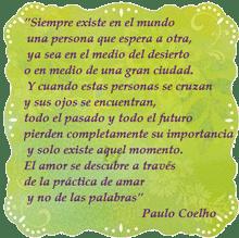 amor1A