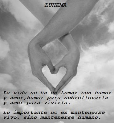 manos-amor-abrazadas_jpg_400