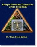 piramide_sosa
