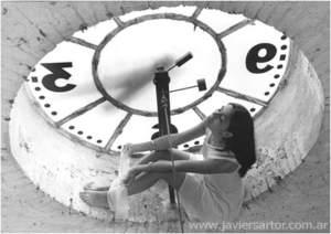 manejar el tiempo