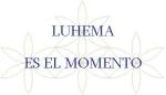 CUADERNILLO DE VIAJE Luhema-cuno