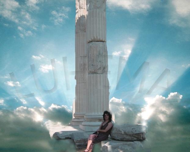 LOS TEMPLOS ETÉRICOS DE LUZ +++DESTACADO FEBRERO DE 2011+++ Templo-eterico-luhema-cur_editado-1
