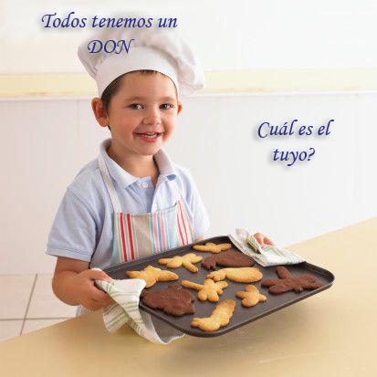 TODOS TENEMOS UN DON ¿CUÁL ES EL TUYO? +++DESTACADO SEPTIEMBRE DE 2011+++ Cual-es-tu-don-02