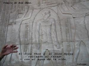egipto-viaje-3531
