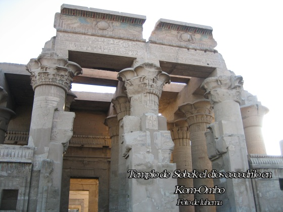 EGIPTO VIAJE 338
