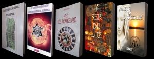 PUEDES HACER TU PEDIDO EN WWW.EXLIBRIS.ES  E-MAIL libreria@exlibris.es